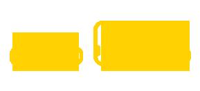 Pojazdy osobowe i dostawcze do 3.5T DMC